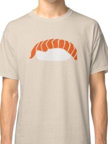 Sashimi Classic T-Shirt