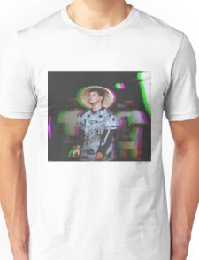 Yung Lean Live Unisex T-Shirt