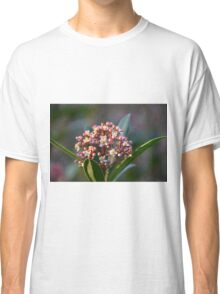 Pretty in Spring Classic T-Shirt