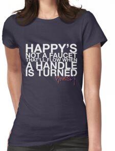 """Watsky Lyric #2"" T-Shirt"