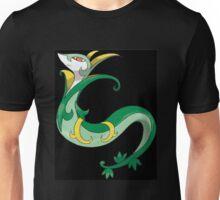 Servine Unisex T-Shirt