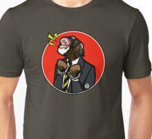 Emancipation of An Office Worker Unisex T-Shirt