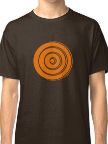 Mandala 33 Vitamin C Classic T-Shirt