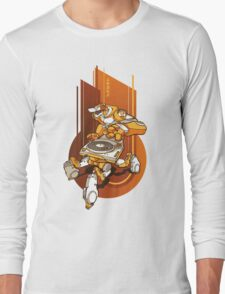 Beat-box-bot T-Shirt