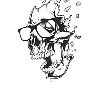 Nerdcore Movement Est. 2013 by damonmartin
