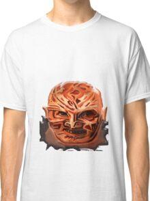 Krueger Classic T-Shirt