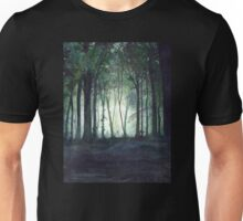 Journey to the Havens Unisex T-Shirt