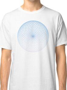 Eye of the Universe  Classic T-Shirt