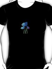 Tulip 7G by sdavis T-Shirt