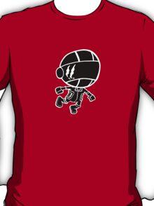 Futureman! T-Shirt