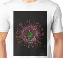 Unknown species Unisex T-Shirt