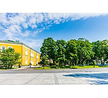 Complete Moscow Kremlin Tour - 16 of 70 Photographic Print