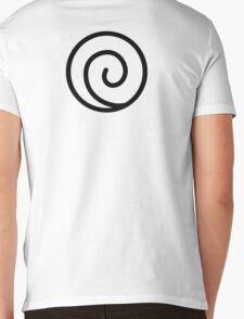 Uzumaki Clan T-Shirt