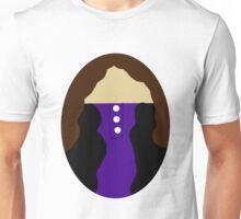 Easter Egg Skye Unisex T-Shirt