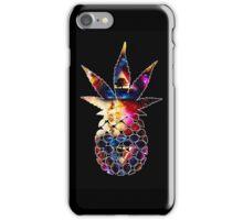u/Idahotbox's trippy r/trees design iPhone Case/Skin