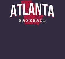 Atlanta Pride - Baseball 2 Unisex T-Shirt