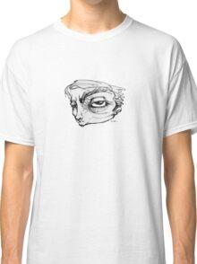 Gawky Classic T-Shirt