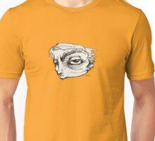 Gawky Unisex T-Shirt