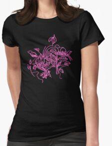 nature design T-Shirt