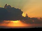 """Eastcoast Sunrise"" by debsphotos"