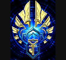 Ingress - Resistance BLUE Gold Coast Unisex T-Shirt