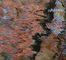 Reflections 2 by enchantedImages