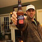 king of beers & king of lame by tshobe