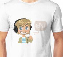 PEWDS Unisex T-Shirt