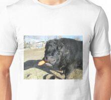 Healthy Alternative Unisex T-Shirt
