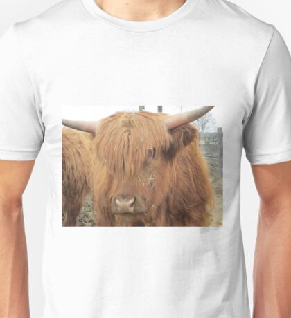 Aelbie  17 March 2015 T-Shirt