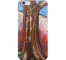 Envy: The Deadly Sin iPhone Case/Skin