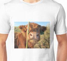 Emgie  13 September 2014 Unisex T-Shirt