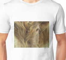 Gabriel  15 March 2015 Unisex T-Shirt