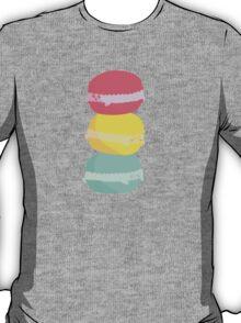 """Macaron"" T-Shirt"