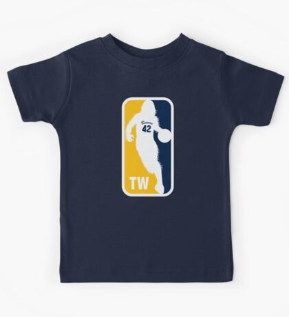 Beacon Town's MVP Kids Clothes