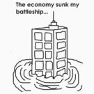 Economy by eatsleepwrite