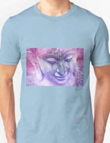 Cotta Art second Unisex T-Shirt