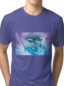 Cotta Art first Tri-blend T-Shirt