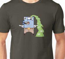 brains explosion Unisex T-Shirt