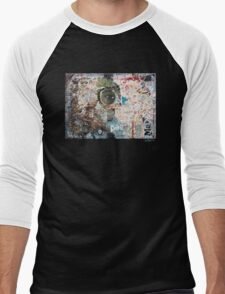 Imagine That... Men's Baseball ¾ T-Shirt