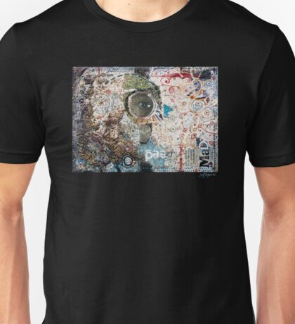 Imagine That... Unisex T-Shirt