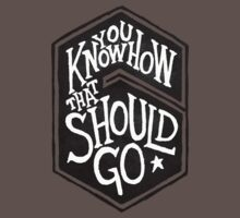 Drake - You Know How That Should Go by Neil K