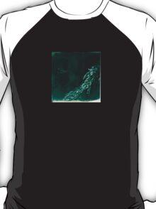 Willow Polaroid T-Shirt