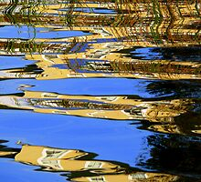 Adobe Reflections by JKKimball