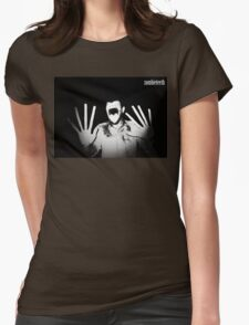 Coming out of the Dark shirt T-Shirt