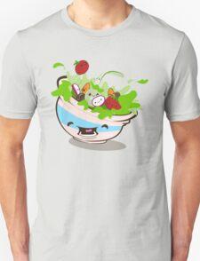 Party Salad! Unisex T-Shirt