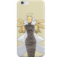 292 iPhone Case/Skin