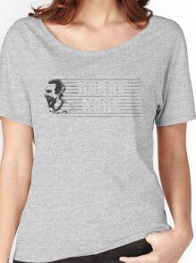 Harry Kane - Hurricane Women's Relaxed Fit T-Shirt