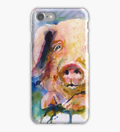 Rosebud iPhone Case/Skin