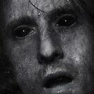 Hollow by Matt Bottos